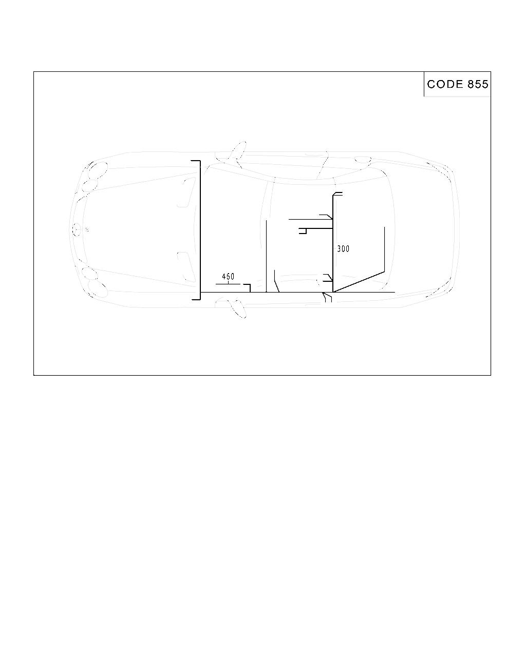 Mercedes Benz Teilekatalog Ersatzteile Online Uhi Wiring Image