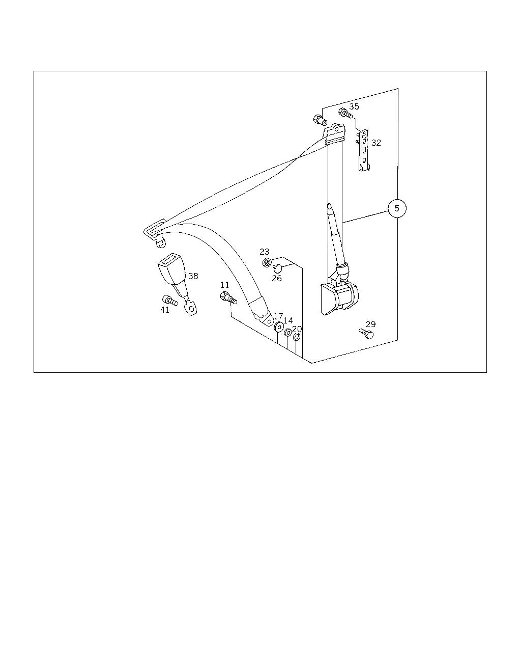 207827362 2009 2010 dodge journey parts manual