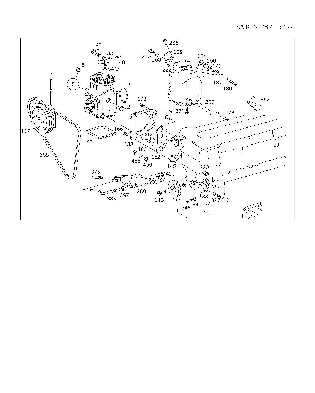 Mercedes Benz Teilekatalog Ersatzteile Online Engine Parts